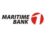 Ngân hàng Maritime bank