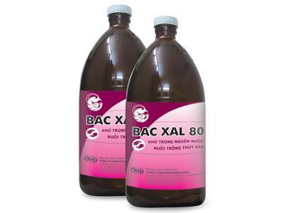 bac-xal-80