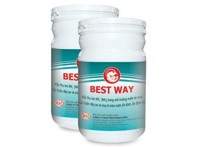 best-way