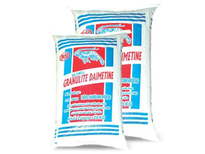 granulite-daimetine