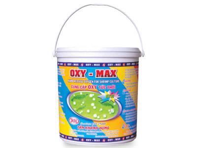 oxy-max